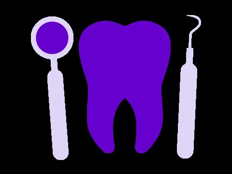 Higiene dental y curetaje Donosti-San Sebastián