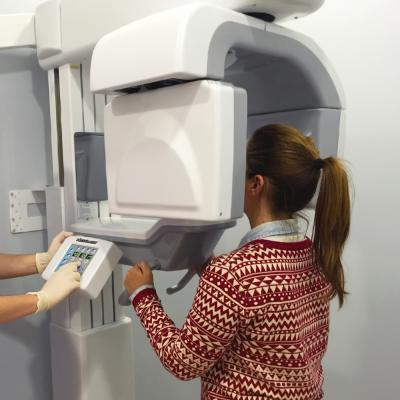 Contamos con la tecnología más avanzada para ponerla a tu servicio en Clínica Dental Dr Leví Cuadrado Centro Médico Gros Donosti San Sebastián
