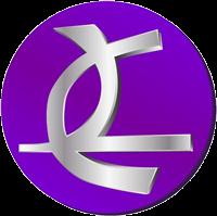 logo Centro Médico Gros - Dr. Leví Cuadrado